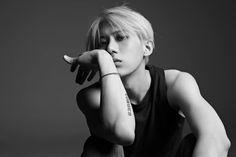 Hyun Seung - MY