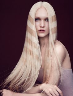 Your Hair Assistant by Angelo Seminara for Davines