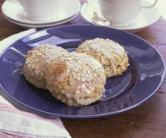 Bake a Traditional Beltane Bannock: Make a Scottish bannock to guarantee abundance!