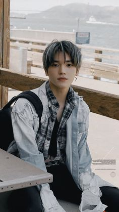 Read NCT of from the story NCT reacciones , one shots, y más. one, nct, nctu. NCT 127 are. Jaehyun Nct, Lee Taeyong, Nct 127, Winwin, Taemin, Shinee, Wallpaper Collection, Nct Chenle, Celebrities