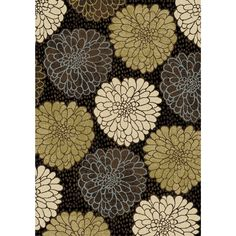 8 X 10 Rug Teal,(90,250),Transitional Home Goods: Free Shipping on orders over $45 at Overstock.com - Your Home Goods Store! Get 5% in rewards with Club O!