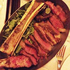 Awesome night @balthazarldn with my gorgeous family - fab cote de boeuf -love #London & our #food scene #eatingout #londonfoodie #londonrestaurants #foodieheaven #foodbloggers #foodiegram #foodporn #gourmet #fresh #f52 #dairyfree #kitchensecrets #musclefood #ladieswholift #yummy #instafood #lovelife #seasonal #french #cheflife #foodbloggers