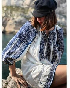 Kimono Top, Tops, Women, Fashion, Moda, Women's, Fasion, Trendy Fashion, La Mode