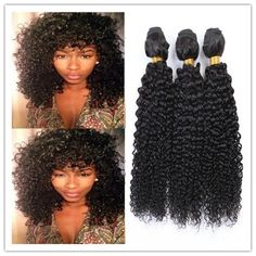 Cheap Grade 8a Mongolian Kinky Curly Virgin Hair Mongolian Virgin Hair Weave Africa Curly Human Hair 300gHuman Hair Curly Weave Straight Human Hair Weave From Africagirl, $0.72| Dhgate.Com