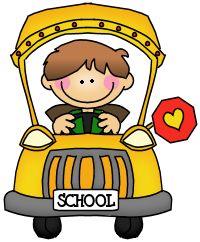 check into site 123 Learn Curriculum, Preschool Theme Curriculum