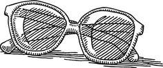 Фото адриана лима в очках его сила
