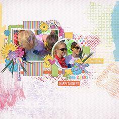 true colors color me happy - luv ewe designs http://store.gingerscraps.net/Color-Me-Happy-Grab-Bag.html