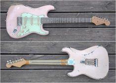I love these fender telecaster guitar Prs Guitar, Guitar Shop, Music Guitar, Cool Guitar, Playing Guitar, Cheap Guitars, Guitars For Sale, Gibson Guitars, Fender Guitars