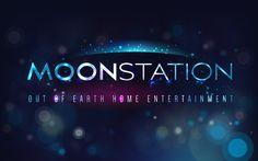 MOONSTASTION screensaver