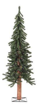 https://i.pinimg.com/236x/9a/48/af/9a48af9d7975a21e07219ca81058cbef--black-box-pine.jpg