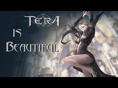 Tera is Beautiful – Fan made video