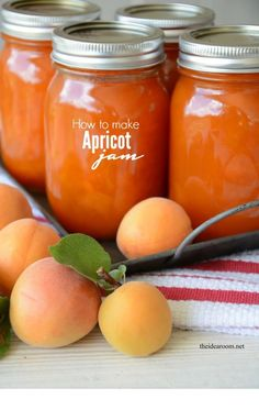 Develop A The Moment Upon A Dream Fairy Tale Birthday Bash Homemade Apricot Jam Recipe And Free Printable Labels Jam Recipe Without Pectin, Apricot Jam Recipes, Apricot Jam Recipe With Pectin, Instant Pot, Sauce Pizza, Jam Label, Pots, Jam And Jelly, Complete Recipe