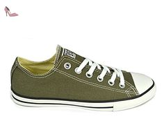 7b7d7e546de86 Converse Chuck Taylor All Star Lean Baskets