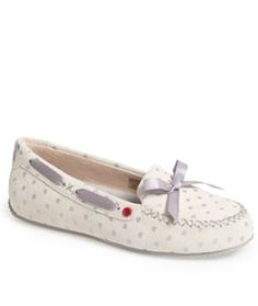 by UGG® Australia  I Heart Belle  Slipper f5eeae375