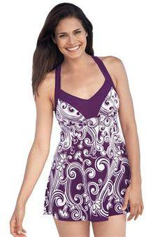 8e3d976b16d 31 Best Modest Swimwear Summer wear images