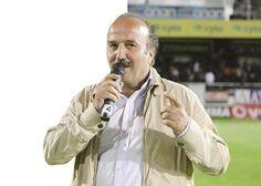 soccer-57: Τζώρτζογλου για πρόεδρος ΕΠΟ!