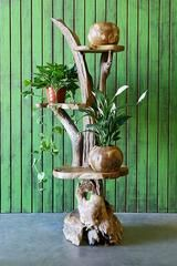 Driftwood Home Décor collection om gallery