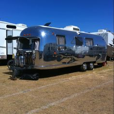 1000 Images About Airstreams On Pinterest Airstream