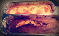 homemade cakes @Julia Smith Blog.blogspot.com