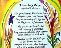 Native American Wedding Blessing Yahoo Image Search Results