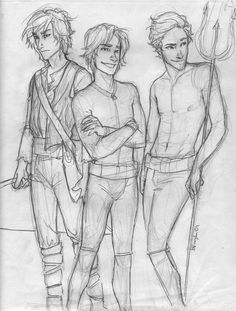 Men of the Hunger Games by burdge-bug on DeviantArt