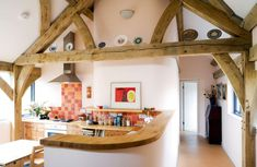 Sustainable Scottish Home | Homebuilding & Renovating