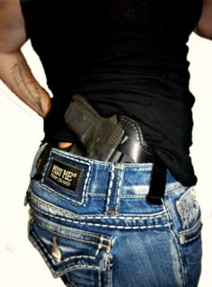Nasty public gangbang