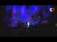 THE FULL CONCERT!! She is so amazing! Lana Del Rey - Live @ Planeta Terra Festival in Brazil   #LDR  #SO_COOL