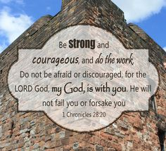 Yes to God week 4 ~ Prayer and Praises Online Bible Study, Bible Study Tools, Bible Verses For Women, Bible Verses Quotes, 1 Chronicles, Spiritual Messages, Funny Comments, Walk By Faith, Word Pictures
