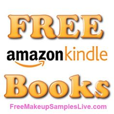 Free MP3s from Amazon.com - http://freesamplesnatcher.com/free-mp3s-from-amazon-com