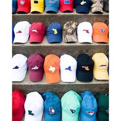 Preppy Clothing & Classic Accessories for Men, Women & Kids Preppy Southern, Southern Gentleman, Southern Shirt, Southern Marsh, Southern Tide, Gentleman Style, Southern Prep, College Hats, Men Accesories