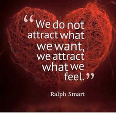 Learn to manifest the law of attraction in your life ----------------------------------------------------- quotes Quote Of The Day, Infinity Quotes, Einstein, A Course In Miracles, Startup, Positive Affirmations, Affirmations Success, Law Of Attraction, Wise Words