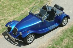 Do you like replicas of famous old cars? Then the sales of cars, which were produced already in the of the last century is designed just for you. English roadster Stenley attracts mainly the fans of Car Manufacturers, Cars, Czech Republic, Autos, Vehicles, Automobile, Car