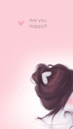 Awesome Girly iPhone 6 Wallpapers - WallpaperAccess