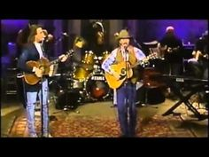 DAVID GATES 'Guitar Man' & 'Sweet Surrender' live on TNN - YouTube.  David Gates, founding member of BREAD (and accompanied here by Billy Dean and Victoria Shaw), performs 'Guitar Man' and 'Sweet Surrender' live on US TV during the early 90s...