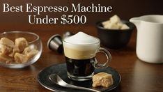 Great ways to make authentic Italian coffee and understand the Italian culture of espresso cappuccino and more! Coffee Love, Best Coffee, Coffee Shop, Coffee Cups, Best Espresso Machine, Cappuccino Machine, Coffee Subscription, Italian Coffee, Nespresso