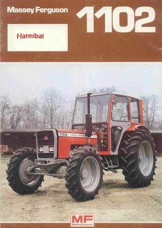 massey ferguson mf 8110 8120 8130 8140 8150 8160 tractor service rh pinterest com Massey Ferguson 135 Diesel Tractor Massey Ferguson 175 Diesel Tractor