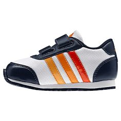 adidas Snice Easy-Closure Shoes
