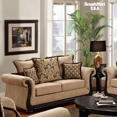 Get the Max out of your Tax Refund — Furniture Deal ... • Washington Furniture | Delray Sofa & Loveseat Set • 18 Months Promotional Financing Available† • Shop Now and take advantage of your refund! ... • For this deal - Tap the link in our bio and search for SKU DELRAY-SL • For the sale - Tap our bio link and tap the sale banner on the homepage