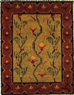 Finland, Wool Rug, History, Rugs, Crafts, Home Decor, Farmhouse Rugs, Historia, Manualidades