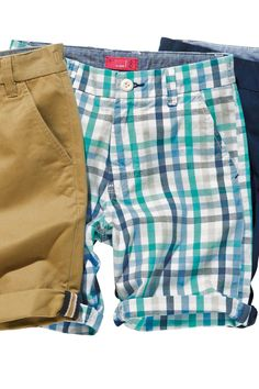 Buy Print Chino Shorts (3-16yrs) online today at Next: United States of America