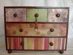 fira mini storage chests
