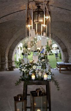 Original handmade wedding favours – My Simply Joy