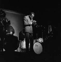 jazz photography - Google Search