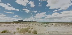 Residential land for sale in Dateland, Arizona - Land Century