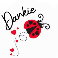 Baie Dankie, Afrikaans, Babyshower, Applique, Quotes, Cards, Quotations, Baby Shower, Maps