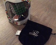 Cubikon - 5 x 5 x 5 Rubik's ( Professor Cube ) Zauberwürfel