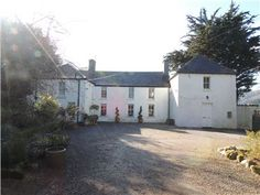 Ballinagee Lodge, Ballinagee, Enniskerry, Wicklow