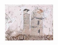 Anselm Kiefer, Cosmos and Demian