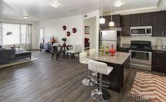 Eaglewood Lofts Apartments - North Salt Lake, UT 84054 | Apartments for Rent
